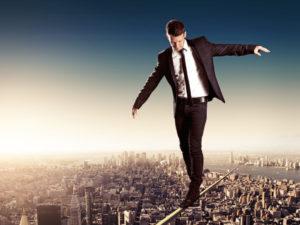 Что такое оценка профессиональных рисков и где ее заказать