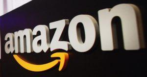 Как начать свой бизнес на Amazon и где пройти обучение