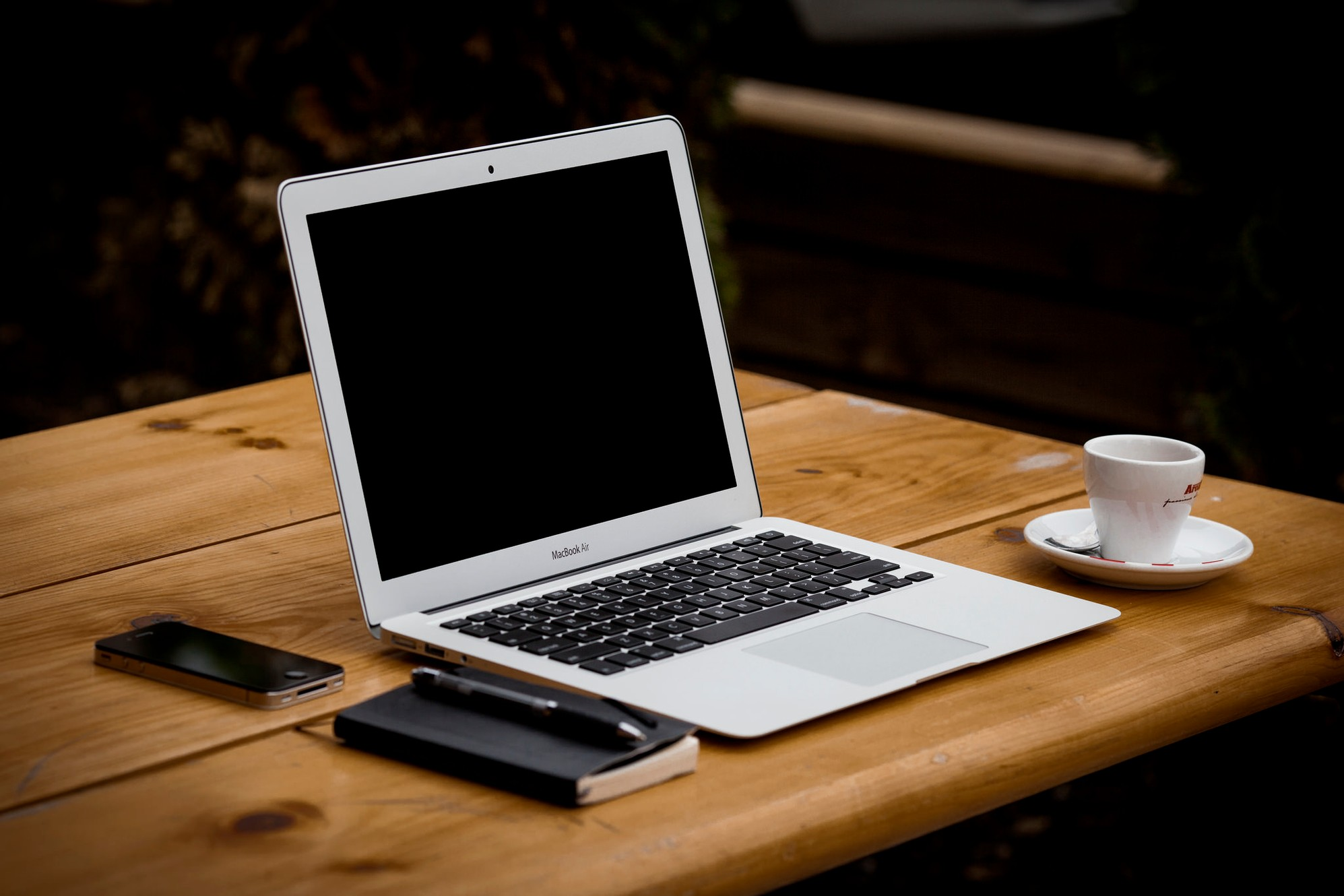 Как стать фрилансером флористом day of a freelancer